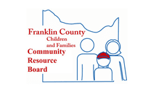 Franklin County Community Resource Board