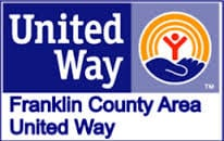 Franklin County Area united Way