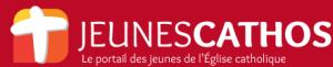 logo-jeunes-cathos