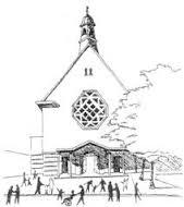 Ouverture des églises