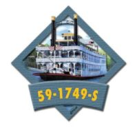 59-1749-S