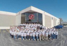 St Louis Corporate Video Production
