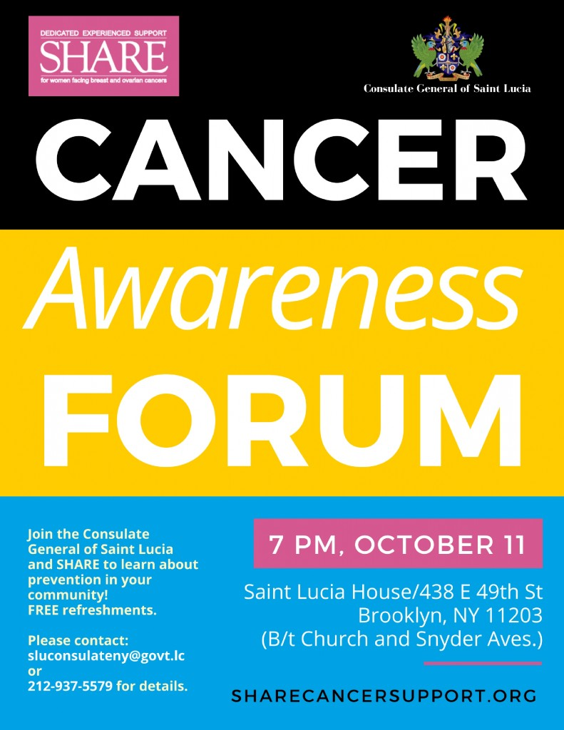hight resolution of cancerawarenessforum2017