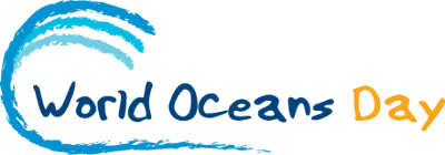 Department of Sustainable Development supports the focus on gender equality for World Oceans Day – June 8, 2019.