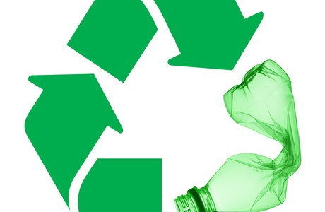REPLAST Pilot Plastic Recycling Project has been launched!