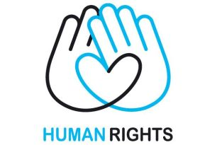 Saint Lucia's civil society organisations receive training in human rights reporting