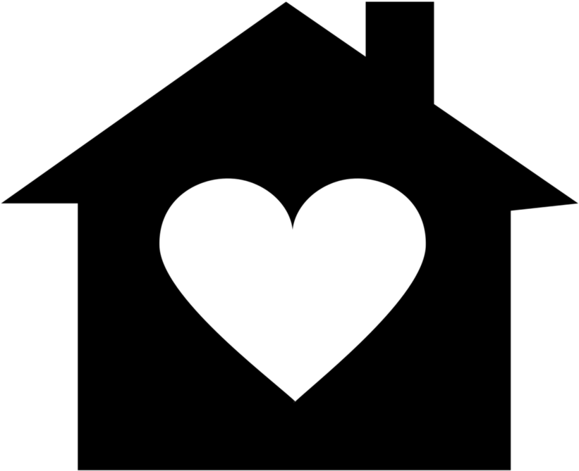 Parent Connections Group: Gathering and Growing through a Quarantine