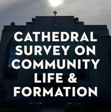 Community Conversation on the Formation Consultant's Report
