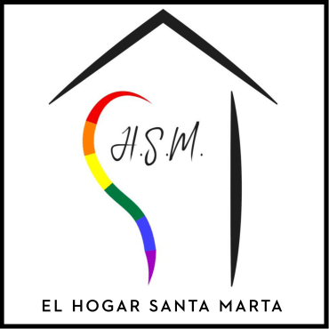 ¡Encuentro! Meet People in El Salvador and Hear about the Work on for LGBTQ Rights and Safety