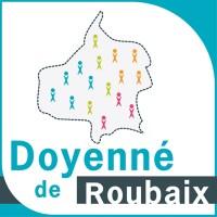 logo-doyenne