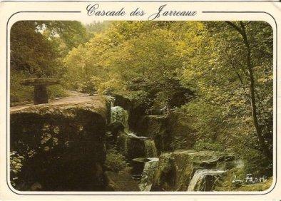 cartepostale_cascade