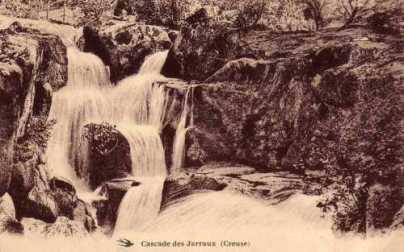 cascade_anc