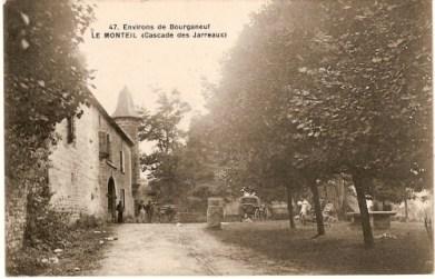 monteil_1915