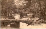 pont_cour_1913