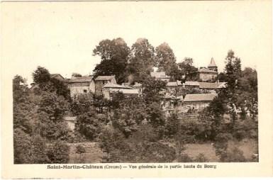 vue_generale_1940