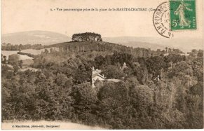 vue_panoramique_Maurillieras