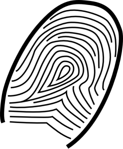 Dominion Chevrolet – Free Digital Fingerprinting