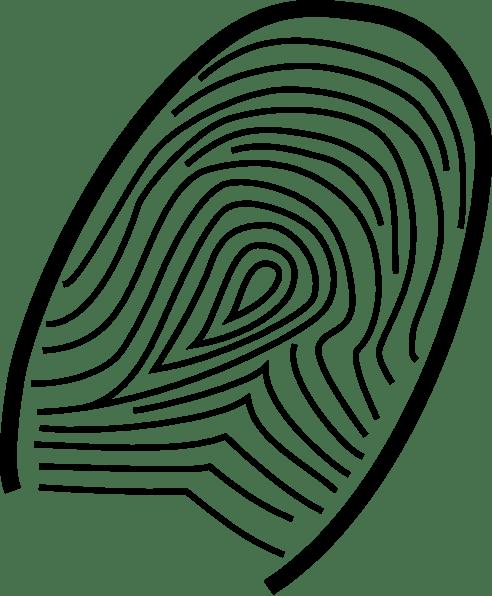 Dominion Chevrolet – Free Digital Fingerprinting