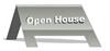 Open House – Sunday, January 26, 12:30 PM – 2:00 PM