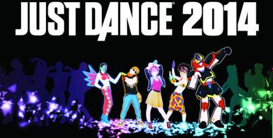 Musical Revue 2014