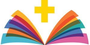 Wednesday January 29, 2020-Celebrating Catholic Schools Week
