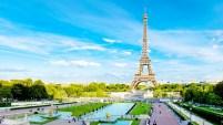 Eiffel_Tower_Paris_Daylight_Blue_Sky_HD_Wallpaper_Vvallpaper.Net