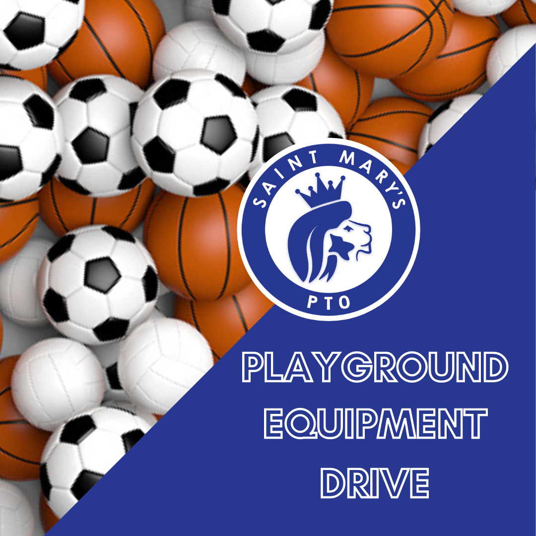 You are currently viewing PLAYGROUND EQUIPMENT DRIVE