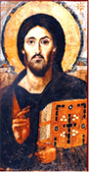 About Orthodox1_Edit