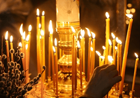 About Orthodox4