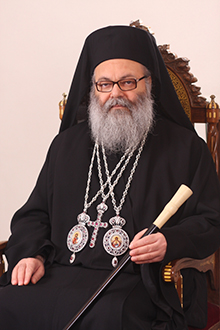 patriarch-john-x-of-antioch_resized