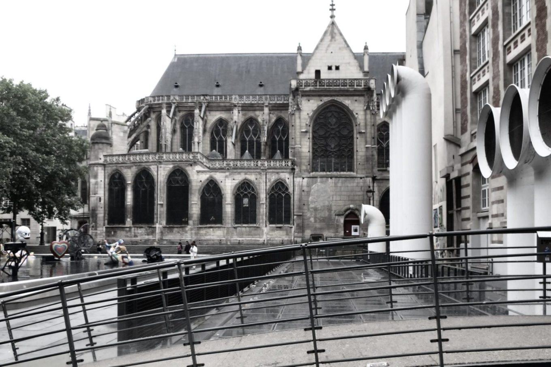 Saint-Merry-exterieur
