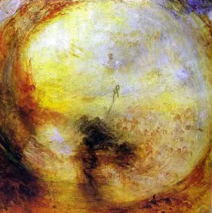 Turner 1 693
