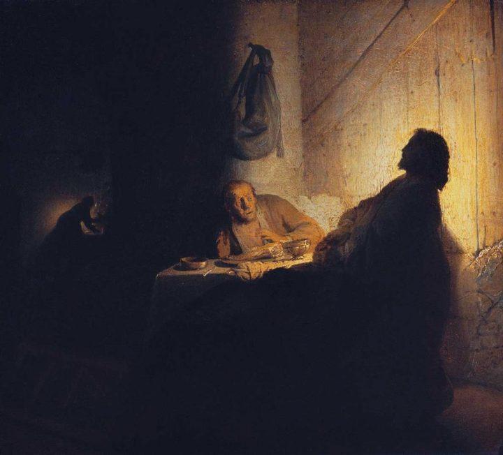 Pinacoteca-di-Brera-IN-PRESTITO-Les-Pelerins-d-Emmaus-Rembrandt-1024x926-1-1