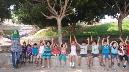 Soutien-psychologique-aux-enfants-de-Gaza-11