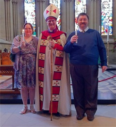 Confirmation Service (09June2012) 06