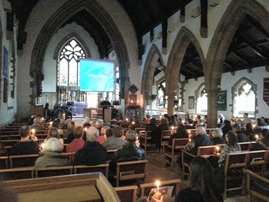 Christingle 2014Web 003