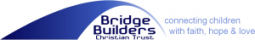 Bridge Builders Christian Trust