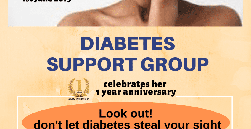 St. Nicholas Hospital dsg-7-poster-7 Join our Diabetes Support Group for Free!!!