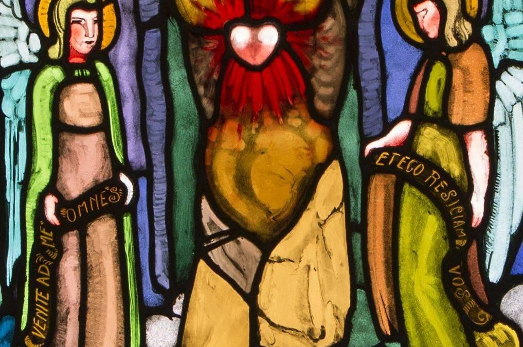 L'Église catholique face aux abus sexuels sur mineurs : de l'indignation à la prévention et à la réforme