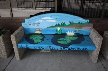 wilder bench 1