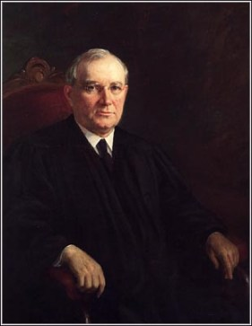 Pierce_Butler_of_the_United_States_Supreme_Court
