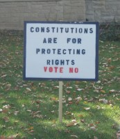 lawn signs 7