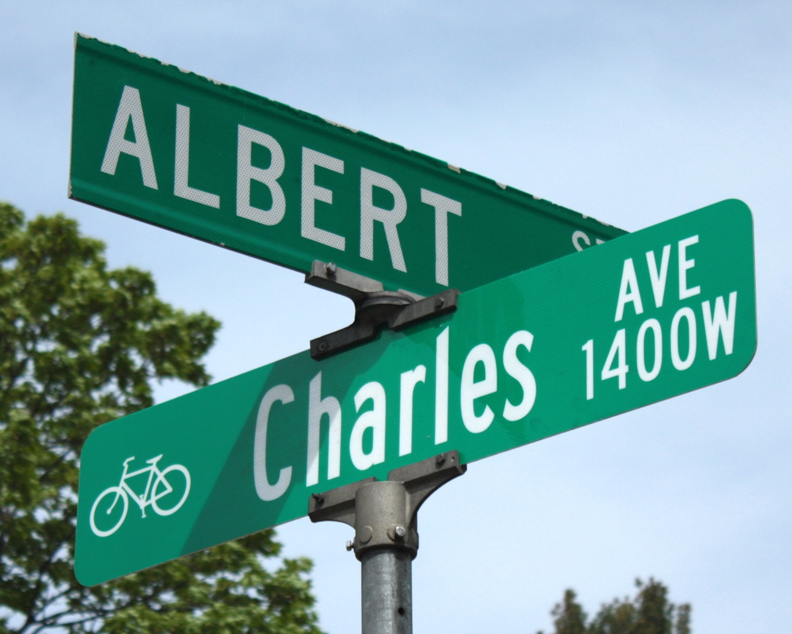 Charles Churches And Culture Part 1 Saint Paul By Bike