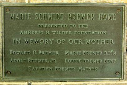 Bremer 5