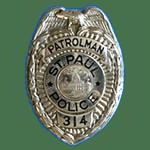 badge_1940_photo2