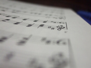 musicrecital