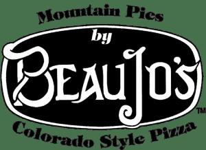 Beau-Jos-Blk