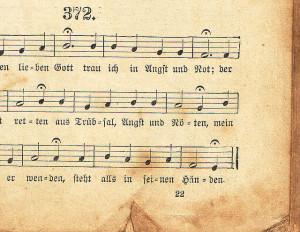 hymnfest