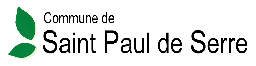 Saint Paul de Serre
