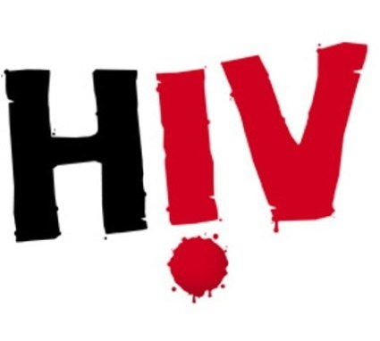 hiv_logo